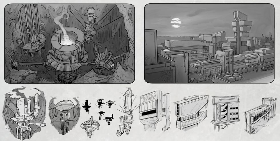 Environments2.jpg