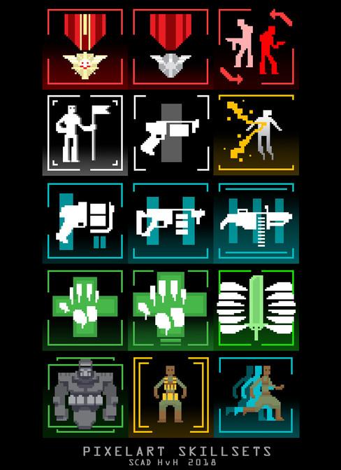 Pixelskillsdisplay.jpg