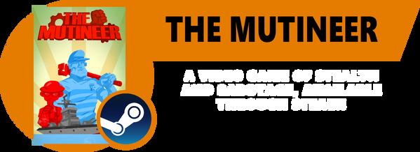 SB_Mutiny.png