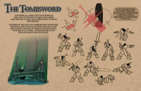 Swordpage.png