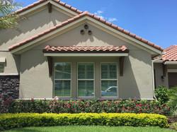 Window Cleaning Service, Deltona, DeBary, DeLand, Orange City, Heathrow, Sanford, FL