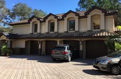 window cleaning service, Deltona, DeBary, DeLand, Orange City, Heathrow, Sanford, FL, Florida