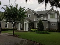 Exterior Home Cleaning Service, Window Cleaning,  Heathrow, Sanford, DeBary, Deltona, DeLand, FL, Fl