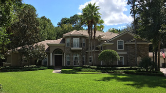 A Clear View Window Cleaning Plus, Home Cleaning Services, Pressure Washing, Roof Cleaning, Gutter Cleaning.jpg