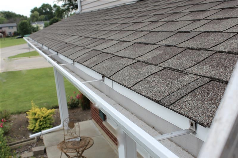 gutter cleaning, Deltona, Debary, Deland, Orange City, FL