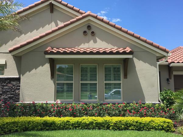 Window Cleaning Service, Deltona, DeBary, DeLand, Orange City, Heathrow, Sanford, FL.jpg