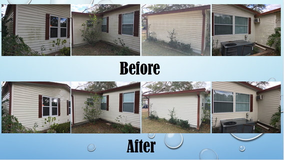 Pressure Washing, Power Washing, Service, Exterior Home Cleaning, Exterior House Cleaning.png