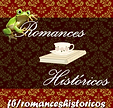 Romances_Históricos_Instagram_copy.png