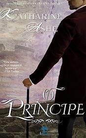 o principe-katharineashe-LeabharBooks.jp