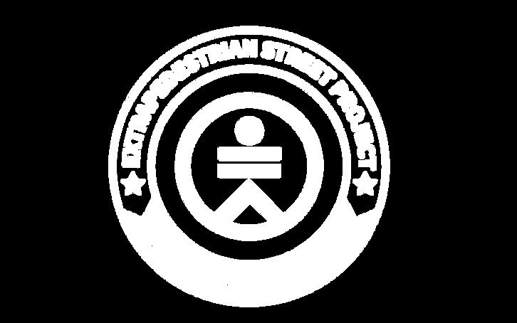 Extrapedestrian-02.png