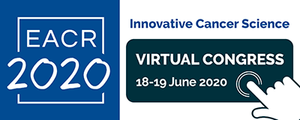 EARC 2020 Innovative Cancer Science Virtual Congress