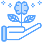 6121781_brain_grown_hand_support_think_icon.png