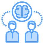 6121780_brain_human_mind_team_teamwork_icon.png