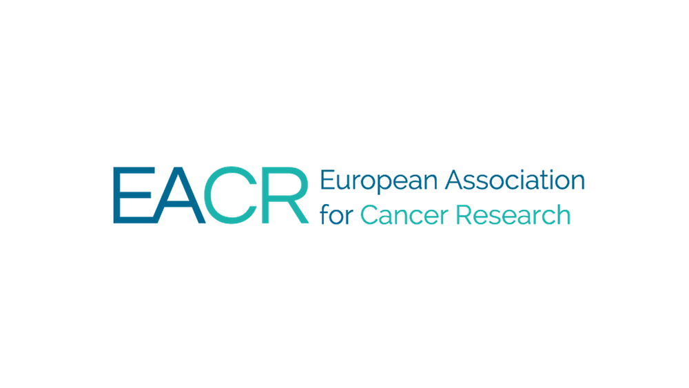European Association for Cancer Research