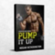 Pump It Up 3D.jpg