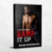 Ramp It Up 3D.jpg