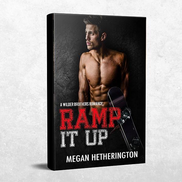 Ramp It Up 3D.jpg