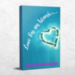 Love_on_an_Island_3D.jpg