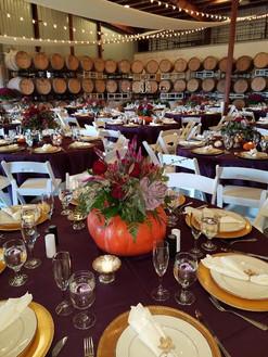 purple pumpkin sant vine.jpg