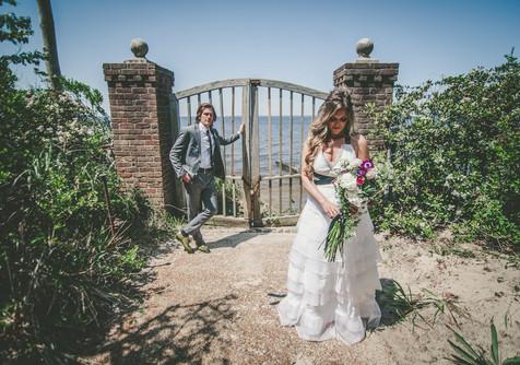 elizab garden wedding.jpg