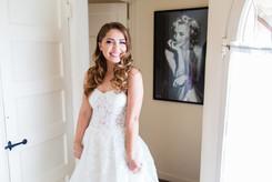 Carmel Wedding photographer (29).jpg