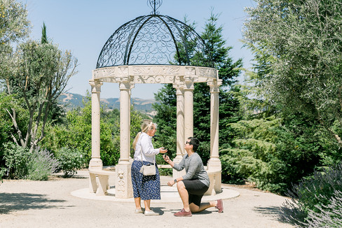 san-luis-obispo-wedding-photographer