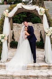 carmel wedding photographer (28).jpg