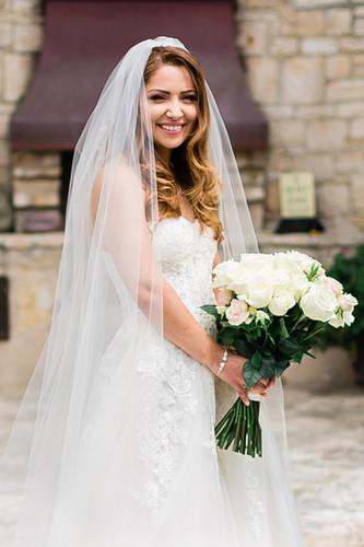 carmel wedding photographer (38).jpg