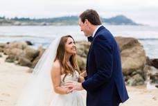 carmel wedding photographer (78).jpg