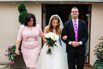 Carmel wedding photographer (12).jpg