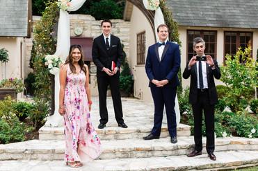Carmel wedding photographer (3).jpg