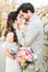 Terra+Mia+Wedding+Photographer+Paso+Robl