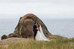 carmel wedding photographer (63).jpg