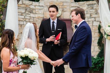 Carmel wedding photographer (19).jpg
