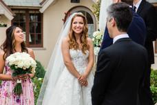 Carmel wedding photographer (25).jpg