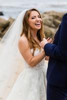 carmel wedding photographer (77).jpg