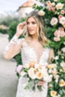 san-luis-obispo-wedding-photographer (1)