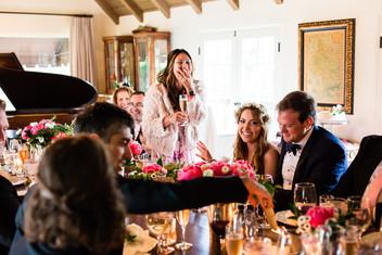 Carmel wedding photographer (79).jpg