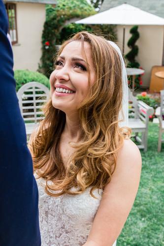 carmel wedding photographer (21).jpg