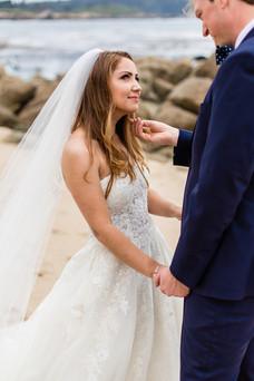 carmel wedding photographer (75).jpg