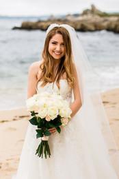 carmel wedding photographer (87).jpg