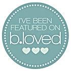 bloved-wedding-blog-featured-on-badge.jp