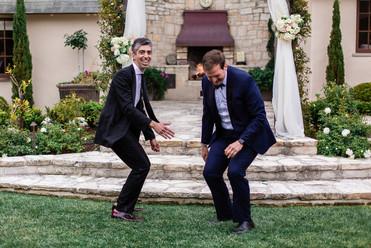 Carmel wedding photographer (32).jpg
