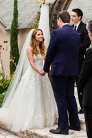 Carmel wedding photographer (54).jpg