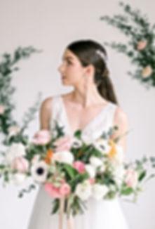 San Luis Obispo Wedding Photographer (2)