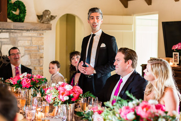 Carmel wedding photographer (86).jpg