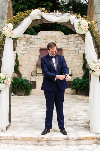 carmel wedding photographer (48).jpg