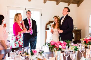 Carmel wedding photographer (50).jpg