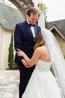 carmel wedding photographer (14).jpg