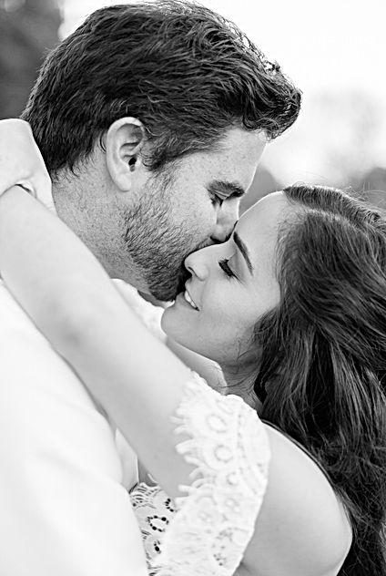 san-luis-obispo-wedding-photographer-ter